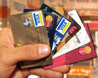 173237-credit-cards.jpg (341×274)