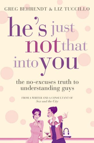 He s Just Not That Into You - IMDb