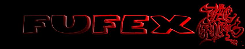 FUFEX