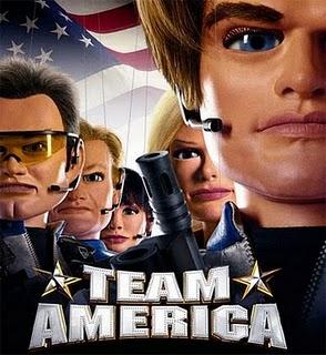team-america.jpg
