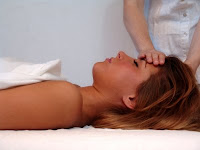 Bristol Holistic Therapies