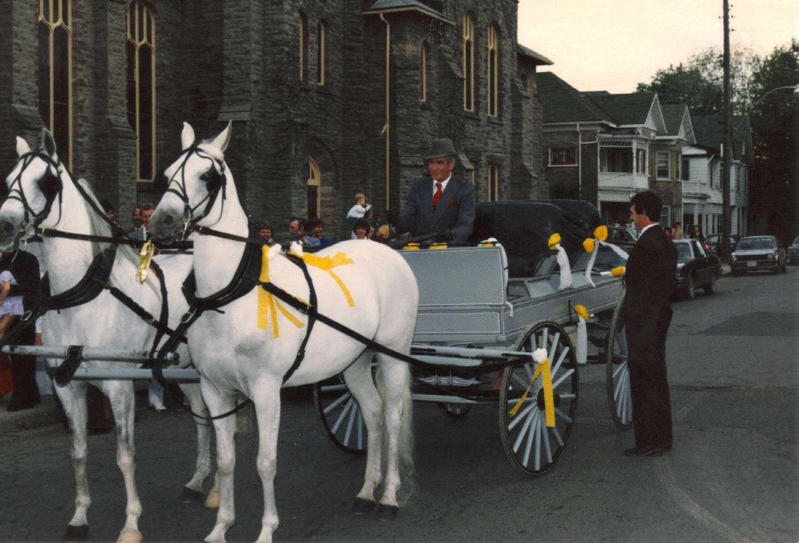 Karen Fisher Wedding Karen Craig 39 s Wedding