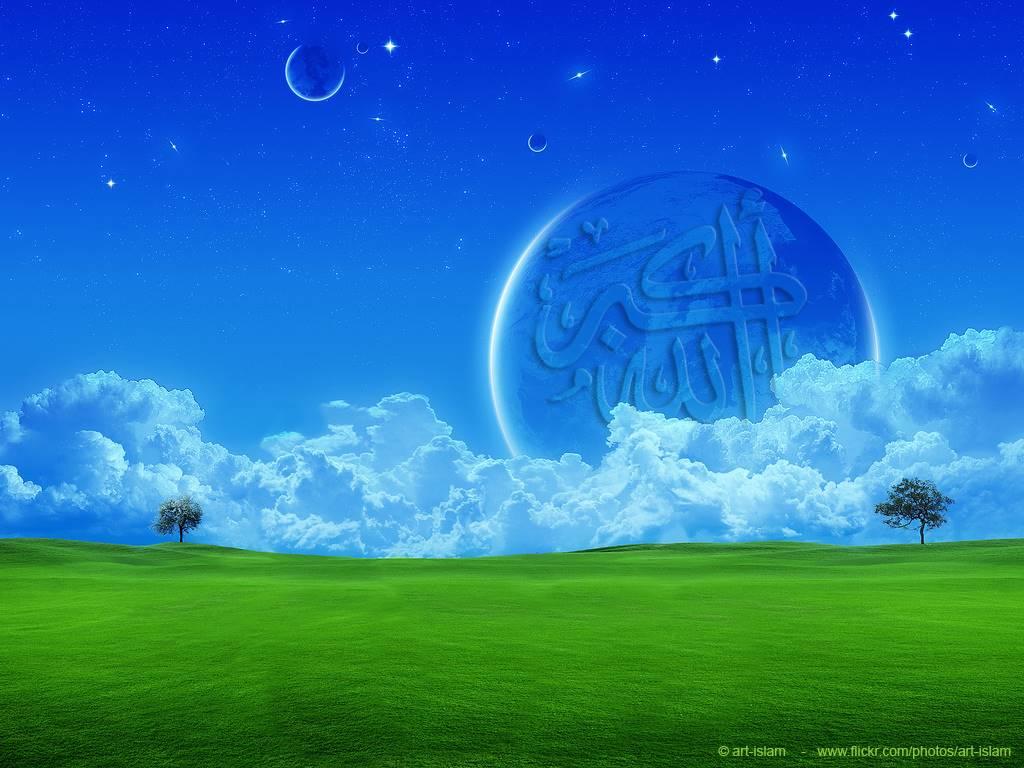 Hd wallpaper alam - Wallpaper Tentang Islam Free Hd Wallpapers