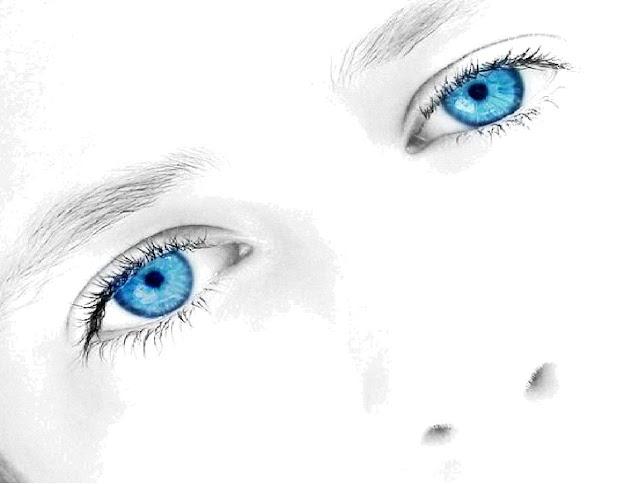 Tus Ojos son los Ojos del Universo [reposición]