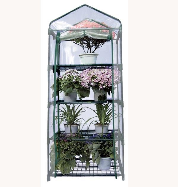 Garden center ejea accesorios jard n mini invernaderos - Garden center ejea ...
