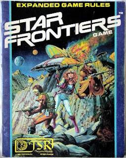 StarFrontiers.jpg