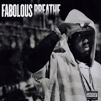 Fabolous - Breathe (2004)