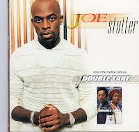 Joe - Stutter (2000)