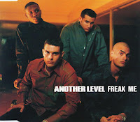 Another Level - Freak Me (1998)