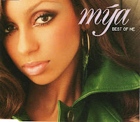 Mya - Best Of Me (2000)