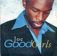 Joe - Good Girls (1997)