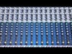 Soundcraft Guide to Mixing