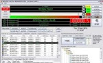 FREE RADIO AUTOMATION SOFTWARE