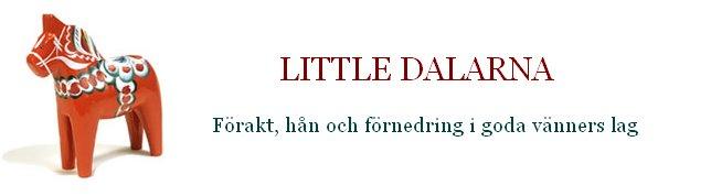 Little Dalarna