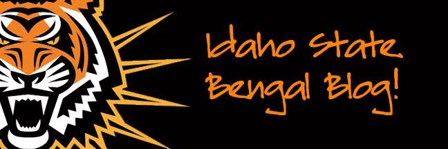 The BengalBlog!
