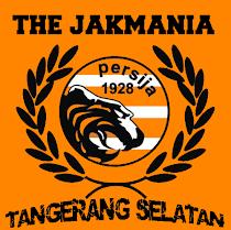 THE JAK BSD