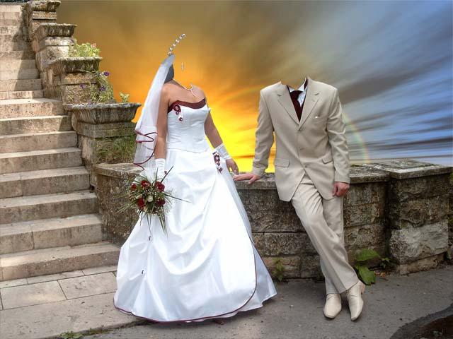 Evlilik Günü Oyunu
