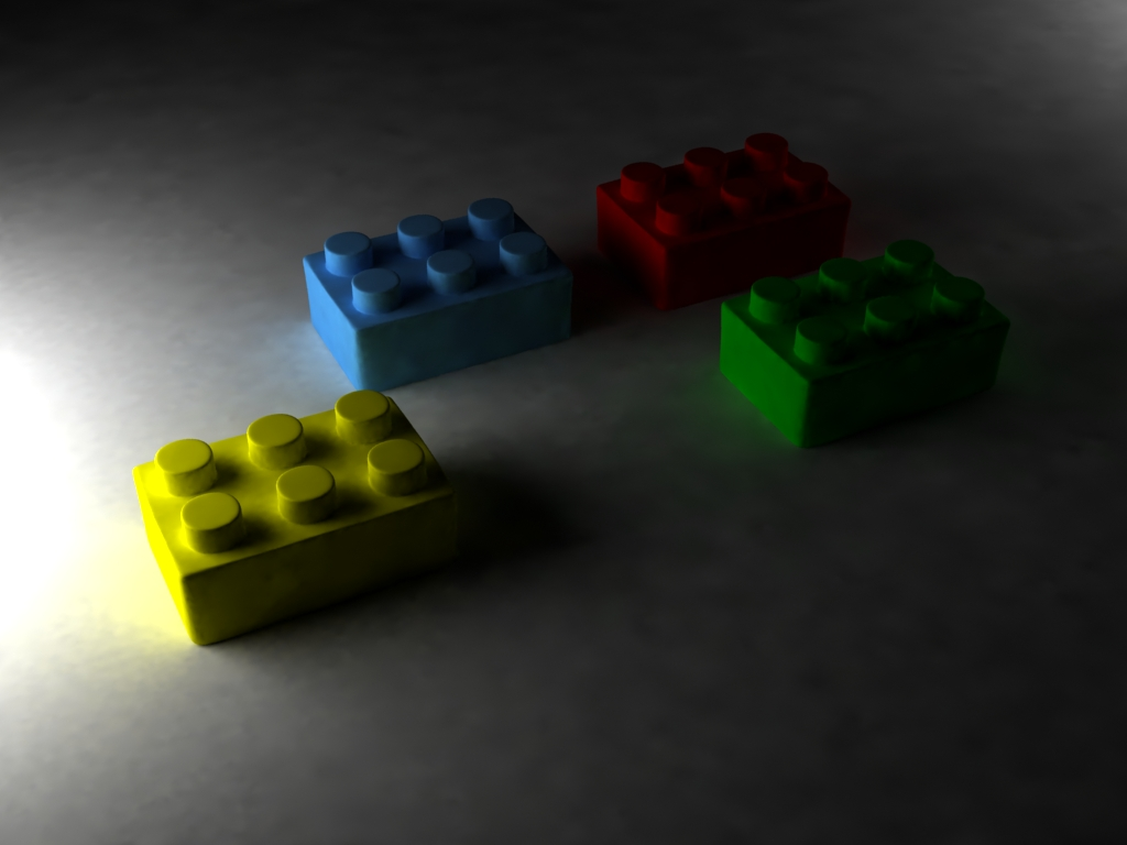 lego wallpaper is just - photo #28