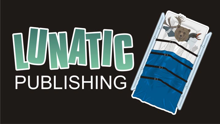 Lunatic Publishing