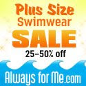 Swimsuit Sale