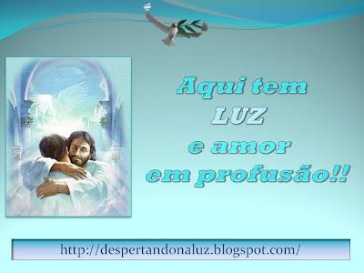 Dádiva amorosa de: http://baliar.blogspot.com