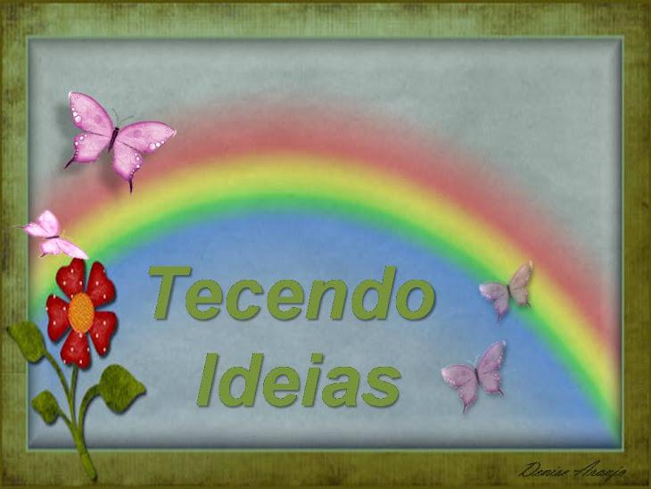 http://4.bp.blogspot.com/_qVNkP_ZQmA0/TBJs1uOtwiI/AAAAAAAAD8M/SG6v1YfghGg/S730/TITULO+CORRIGIDO.jpg