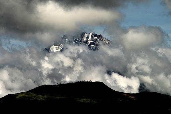 nube 5