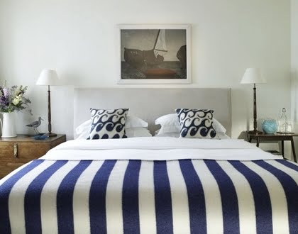 coastal bedroom design ideas from hotels completely coastal