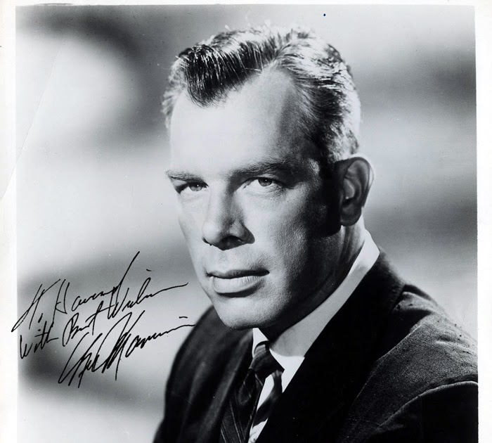 Lee Marvin I Will Be Point Blank About Liberty Valance: The Howard Hallis Blog: Lee Marvin