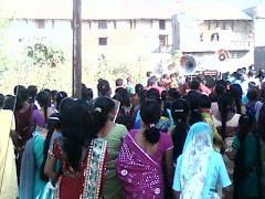 Sakhi Mandal      active  On New Year