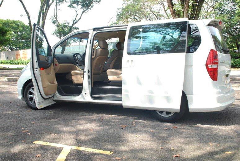 Dodge Charger Hellcat Malaysia Price >> Harga Hyundai Elantra 1 6 A Malaysia.html   Autos Post