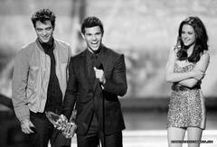 People's Choice Awards 2011 - Página 2 9