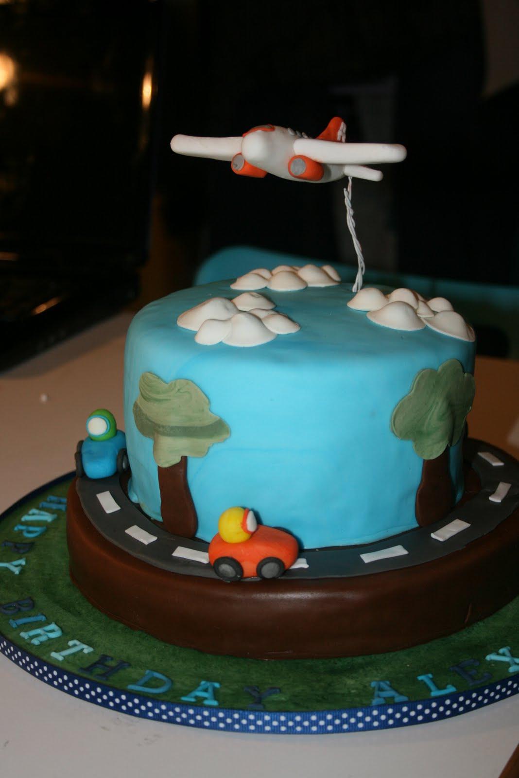 http://4.bp.blogspot.com/_qVodjxE8fos/TJZ9TjQFEXI/AAAAAAAAADA/C6k1uysAXAk/s1600/cakes%20008.JPG