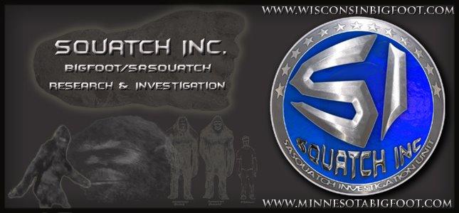 Squatch Inc.