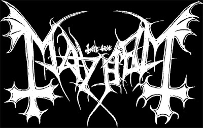mayhem-ordo_ad_chao_wallpaper