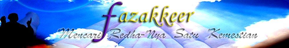 www.fazakkeer.com