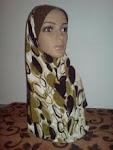 Auni Hijab