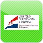 Ministerio de Educacin y Cultura