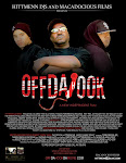 OFF DA HOOK MOVIE