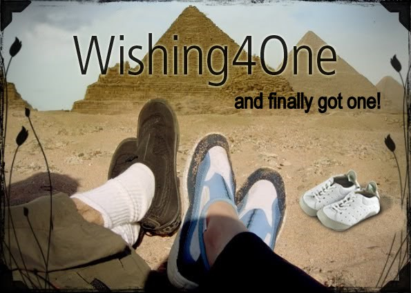 ..:::Wishing4One:::..