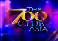 Thanks Again, 700 Club Asia!