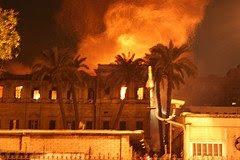 حريق الشوري-----المتهم ماس كهربي