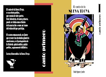 ediciones del Canto de la Nueva Troya