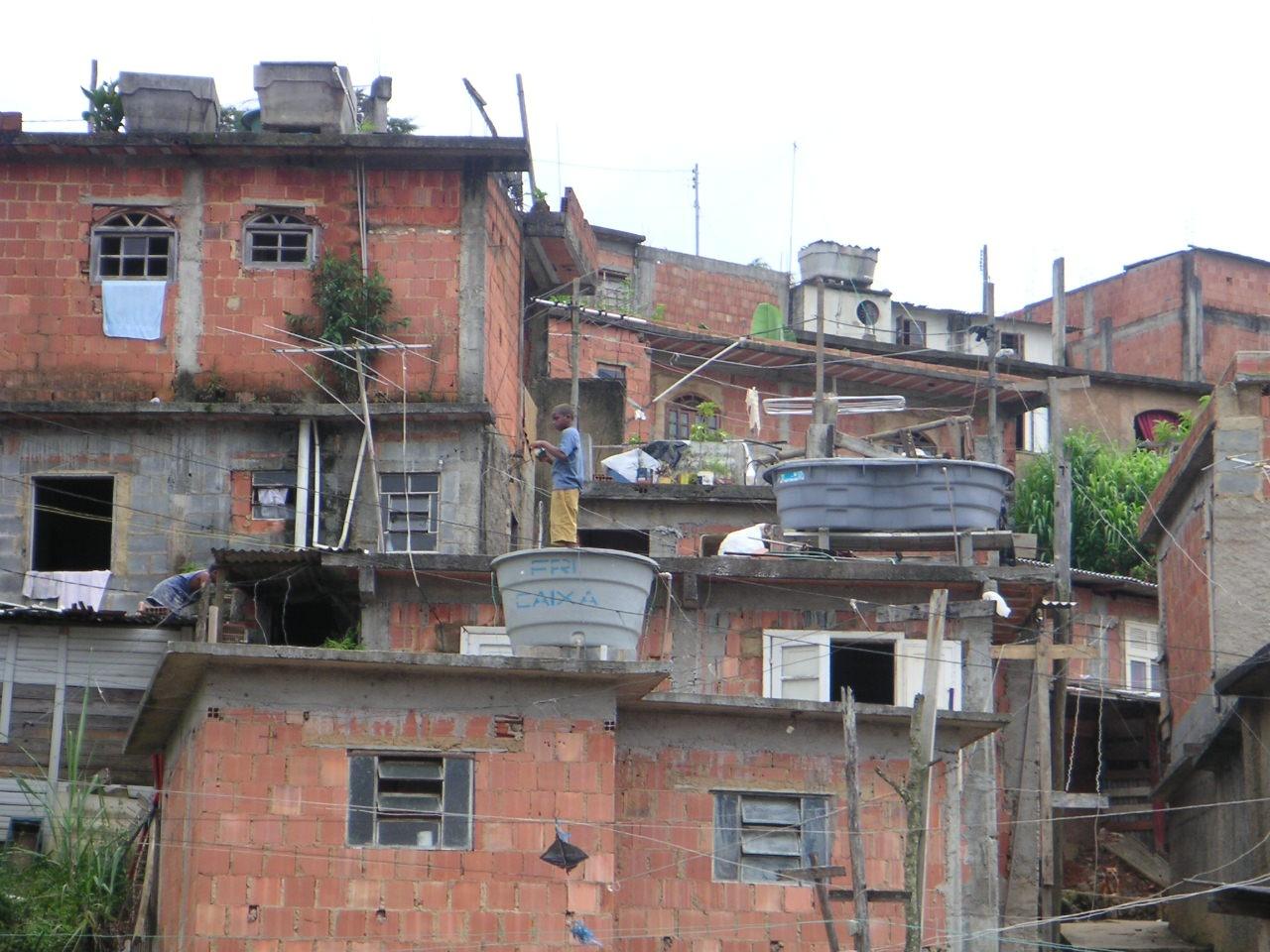 cufa balsas ma 04 de novembro dia da favela. Black Bedroom Furniture Sets. Home Design Ideas