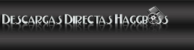 Descargas Directas Haggboss
