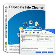 دانلود نرم افزار پیشرفته جستجو و حذف فایلهای تکراری نرم افزار پیشرفته جستجو و حذف فایلهای تکراری Duplicate File Cleaner 2.5.3.158  WwW.FuN2Net.MiHaNbLoG.CoM