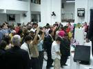 Pr. Emerson na Comunidade Cristã Pentecostal, Porto de Galinhas-PE
