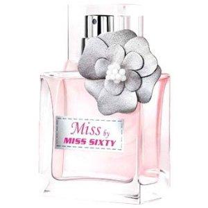 miss+sixty+parfum+yorumu