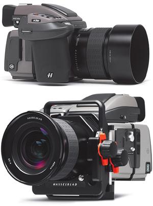 Photography Kamera Digital Termahal Di Dunia