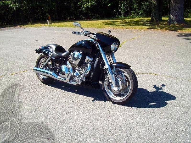 Bikes On Sale This Week honda vtx c for sale